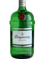 TANQUERAY TANQUERAYGIN1.75L