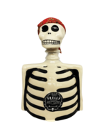 SKELLY TEQUILA SKELLY TEQUILABLANCO.750L