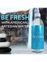 BEWATER CASE