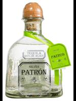 PATRON PATRONSILVER1.75L