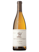 STAGS' LEAP STAG'S LEAPKARIA NAPA CHARDONNAY.750L