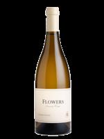 FLOWERS SONOMA COAST CHARDONNAY.750L