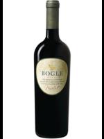 BOGLE BOGLEMERLOT.750L