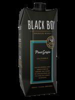 BLACK BOX BLACK BOXPINOT GRIGIO.500L