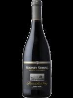 RODNEY STRONG RODNEY STRONGPINOT NOIR RRV.750L