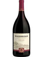 WOODBRIDGE WOODBRIDGEPINOT NOIR1.5L