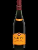 MARK WEST MARK WESTPINOT NOIR.750L