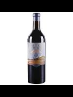 ROWEN RED WINE SONOMA .750L