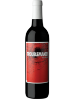 TROUBLEMAKER TROUBLEMAKERRED.750L