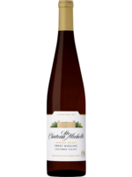 CHATEAU STE MICHELLE CHATEAU STE MICHELLERIESLING HARVEST SEL.750L