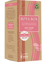 BOTA BOX BOTA BOXDRY ROSE3.0L