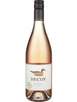 DECOY DECOY ROSE.750L