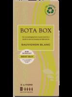 BOTA BOX BOTA BOXSAUVIGNON BLANC3.0L