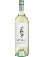 SEAGLASS SEAGLASSSAUVIGNON BLANC.750L