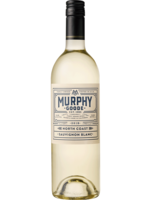 MURPHY-GOODE MURPHY-GOODEFUME BLANC.750L