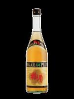 TAKARA TAKARAPLUM WINE.750L