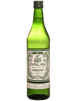 DOLIN DOLINDRY VERMOUTH.375L