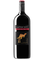 YELLOW TAIL YELLOW TAILBIG BOLD RED1.5L