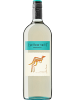 YELLOW TAIL YELLOW TAILMOSCATO1.5L