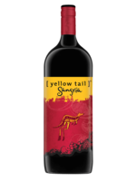 YELLOW TAIL YELLOW TAILSANGRIA1.5L
