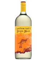 YELLOW TAIL YELLOW TAILSANGRIABLANCO 1.5L