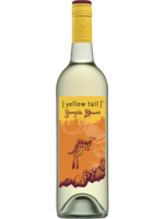 YELLOW TAIL YELLOW TAILSANGRIA BLANCO.750L