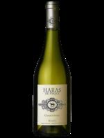 HARAS DE PIRQUE CHARDONNAY CHILE .750L