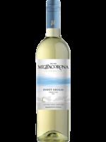 MEZZACORONAPINOT GRIGIO.750L