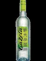 GAZELA VINHO VERDE WHITE .750L
