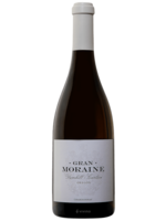 GRAN MORAINE GRAN MORAINECHARDONNAY.750L