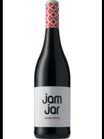 JAM JARSWEET SHIRAZ .750L