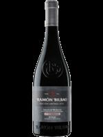 RAMON BILBAO RAMON BILBAORIOJA  TEMPRANILLO .750L