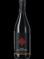 RED DIAMOND RED DIAMONDSHIRAZ.750L