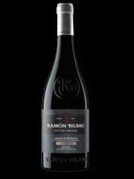 RAMON BILBAO RAMON BILBAOLIMITED EDITION RIOJA.750L