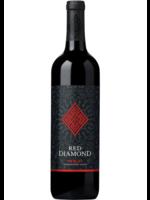 RED DIAMOND RED DIAMONDMERLOT.750L
