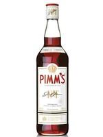 PIMM'S CUP PIMM'S CUPNO 1 BRANDY.750L