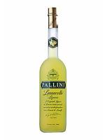 PALLINI PALLINILIMONCELLO.750L