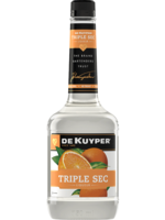 DEKUYPER DEKUYPERTRIPLE SEC.375L