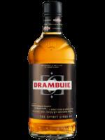 DRAMBUIE DRAMBUIELIQUEUR.750L