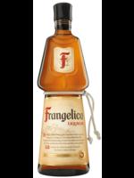 FRANGELICO FRANGELICOLIQUEUR.750L