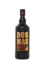DOS MAS SPICY HOT .750L