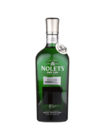 NOLET'S DRY GIN NOLET'S DRY GINSILVER IMPORTED  .750L