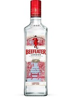 BEEFEATER BEEFEATERGIN.750L