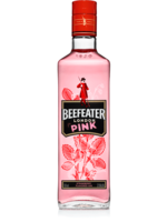 BEEFEATER BEEFEATERPINK.750L