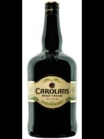 CAROLANS CAROLANSIRISH CREAM1.75L
