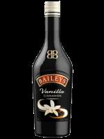 BAILEYS BAILEYSVANILLA CINNAMON CREAM LIQ .750L