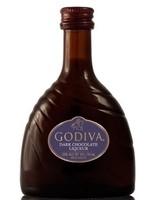 GODIVA GODIVADARK CHOCOLATE.750L