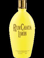 RUMCHATA RUMCHATALIMON.750L
