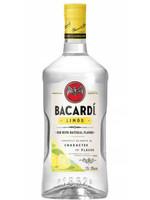 BACARDI BACARDILIMON RUM1.75L