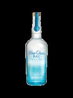 BLUE CHAIR BAY BLUE CHAIR BAYWHITE RUM.750L